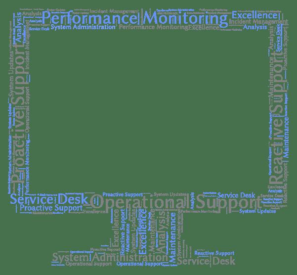 92f723e12da3aff5afc3c78fd8e56d84_word_cloud_monitor-1